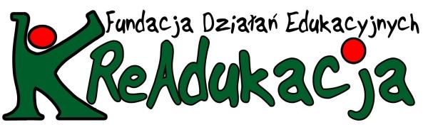 Fundacja Działań Edukacyjnych KReAdukacja
