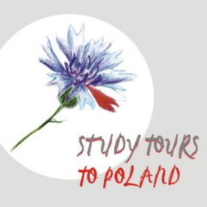 Study Tours to Poland | Fundacja KReAdukacja