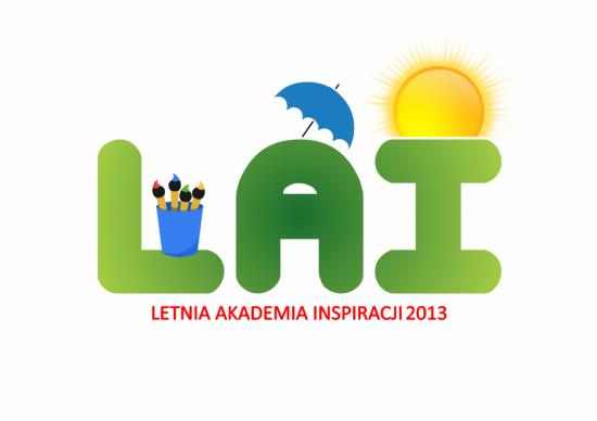 Letnia Akademia Inspiracji 2013 | Fundacja KReAdukacja | Lublin
