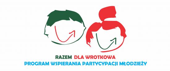 Razem Dla Wrotkowa | Fundacja KReAdukacja Lublin