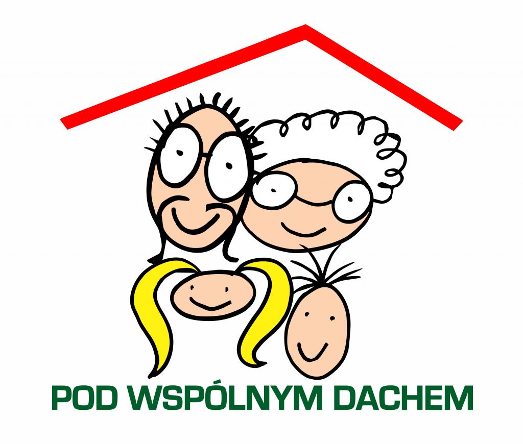 Pod Wspólnym Dachem, projekt międzypokoleniowy, Creative Commons, osiedle Bazylianówka w Lublinie, 30 dzieci w wieku 8 - 12 lat oraz 10 seniorów w wieku 55+, Prace graficzne stworzone przez dzieci i seniorów zostaną utrwalone w formie internetowego albumu, który będzie dostępny bezpłatnie, publikacja on-line albumu internetowego, utwór jest dostępny na licencji Creative Commons Uznanie autorstwa-Użycie niekomercyjne 4.0 Międzynarodowe, przedstawiamy galerię zdjęć z zajęć, zajęcia prowadzone będą przez doświadczonych animatorów Fundacji KReAdukacja, głównym celem naszego projektu jest zapewnienie mieszkańcom osiedla Bazylianówka i okolic dostępu do atrakcyjnych i darmowych zajęć kulturalno-edukacyjnych. , Lublin 2013, Miasto Lublin, Parafia Niepokalanego Poczęcia NMP w Lublinie, głównym celem jest wyrównywanie różnic w dostępie do zajęć kulturalno-edukacyjnych wśród mieszkańców osiedla Bazylianówka., ykl bezpłatnych zajęć, bezpłatne warsztaty, dla dzieci, dla rodziców, dla senorów, działania kulturalne, warsztaty literackie, warsztaty rękodzieła, zabawy podwórkowe, trening kreatywności, zajęcia z grafiki komputerowej, wystawa podsumowująca projekt w Kościele, internetowy album prac uczestników, Miejsce Odkrywania Talentów, Minister Edukacji Narodowej , MEN, tytuł nadany przez Minister Edukacji Narodowej Katarzynę Hall, Fundacji Działań Edukacyjnych KReAdukacja, Fundacja Działań Edukacyjnych KReAdukacja, organizacja pozarządowa, głównym celem jest kształtowanie i wspieranie rozwoju osób wrażliwych, aktywnych, kreatywnych i odpowiedzialnych, organizujemy i prowadziy warsztaty edukacyjne, projekty edukacyjne, projekty kulturalne, projekty z młodzieżą, szkolenia i warsztaty dla nauczycieli, wizyty studyjne dla studentów ze wschodu, wizyty studyjne STP, wizyty studyjne Study Tours to Poland, edukacja pozaformalna, edukacja nieformalna, wsparcie edukacji szkolnej, integracja różnych grup społecznych, ul. Głęboka 8 A, 20-612 Lublin, www.kreadukacja.org, fundacja@kreadukacja