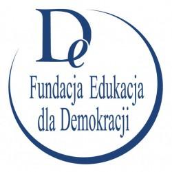 Fundacja Edukacja Dla Demokracji | Fundacja KReAdukacja