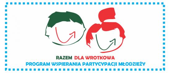 Razem Dla Wrotkowa | Lublin | Fundacja KReAdukacja