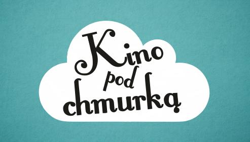 Kino Pod Chmurką | Razem Dla Wrotkowa | Fundacja KReAdukacja | Lublin