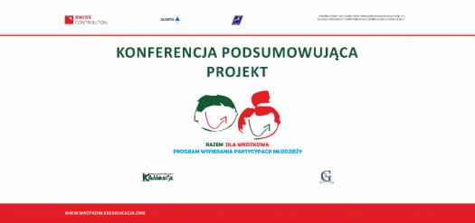konferencja-wrotkow-facebook2014