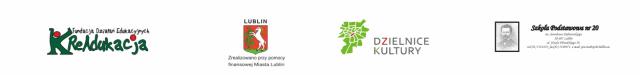 Z tradycją na Ty | Fundacja KReAdukacja | Miasto Lublin | Dzielnice Kultury | Szkoła Podstawowa nr 20 w Lublinie