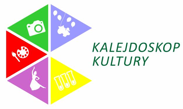 Kalejdoskop Kultury | Dzielnice Kultury | Fundacja KReAdukacja