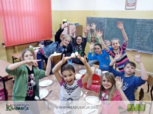 Nowa Akademia Inspiracji 2015-luty-marzec-Fundacja Działań Edukacyjnych KReAdukacja
