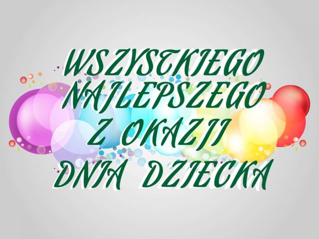 Fundacja KReAdukacja-Dzień Dziecka 2015-życzenia-Lublin-Fundacja Działań Edukacyjnych KReAdukacja,dzień dziecka 2015, Lublin, Fundacja KReAdukacja, MRD Wrotków, MRD Czechów Południowy, Młodzieżowa Rada Dzielnicy Wrotków, Młodzieżowa Rada Dzielnicy Czechów Południowy, prezenty, święto dziecka, międzynarodowy dzień dziecka