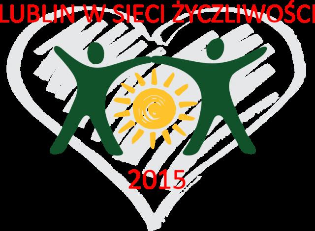Fundacja KReAdukacja-Lublin w sieci życzliwości-logo2015 bez tła