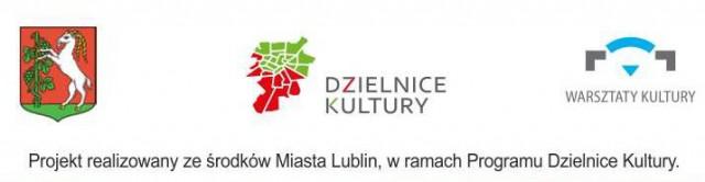 Wakacyjna Moc Kultury-Fundacja KReAdukacja-stopka