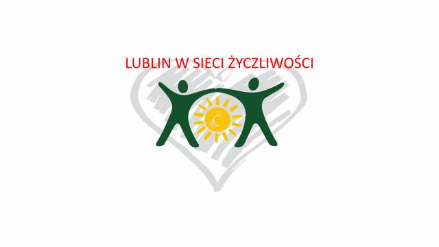 film o projekcie, Lublin w sieci życzliwości, Fundacja KReAdukacja, 21 listopada, Międzynarodowy Dzień Życzliwości, Dzień Życzliwości w Lublinie, inicjatywy młodzieży, partycypacja, aktywność młodzieży, NGO, Lublin, video, film, informacja o projekcie