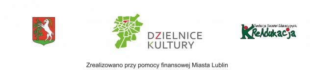 Dzielnice-Kultury-2016-Czechow-Poludniowy-Fundacja-KReAdukacja