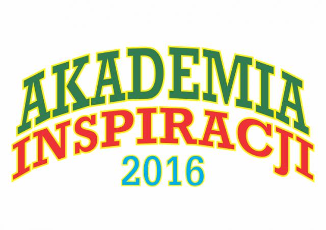akademia-inspiracji2016-z-tlem