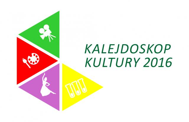 Kalejdoskop Kultury 2016 | Fundacja KReAdukacja