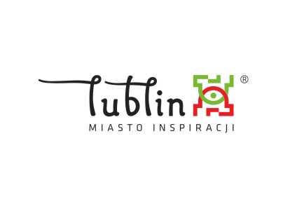Lublin-Miasto-Inspiracji-Fundacja-KReAdukacja