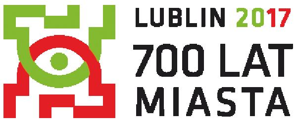 700 lat Miasta Lublin | Fundacja KReAdukacja