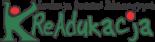 Fundacja Działań Edukacyjnych KReAdukajca
