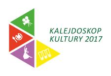 Kalejdoskop Kultury 2017 | Fundacja KReAdukacja