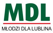 Młodzi Dla Lublina | Fundacja KReAdukacja