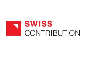 Swiss Contribution | Fundacja KReAdukacja