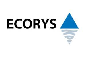 Ecorys | Fundacja KReAdukajca