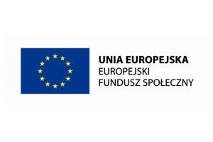 Europejski Fundusz Społeczny | Fundacja KReAdukacja