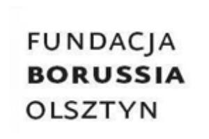 Fundacja Borussia | Fundacja KReAdukacja