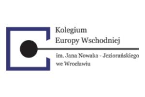 Kolegium Europy Wschodniej | Fundacja-KReAdukacja