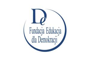 Fundacja Edukacja dla Edukacji | Fundacja KReAdukacja