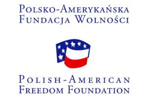 Polsko-Amerykańska Fundacja Wolności | Fundacja KReAdukacja