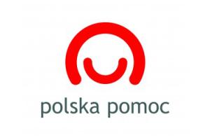 Polska Pomoc | Fundacja KReAdukacja