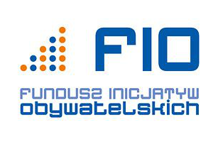 Fundusz Inicjatyw Obywatelskich | Fundacja KReAdukacja