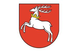 Marszałek Województwa Lubelskiego | Fundacja KReAdukacja