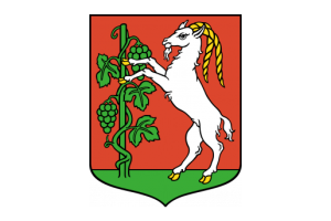 Miasto Lublin | Fundacja KReAdukacja