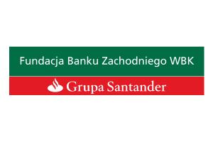 Fundacja BZ WBK | Fundacja KReAdukacja