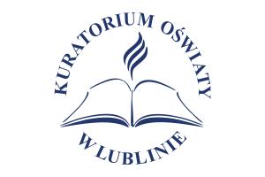 Kuratorium Oświaty w Lublinie | Fundacja KReAdukacja