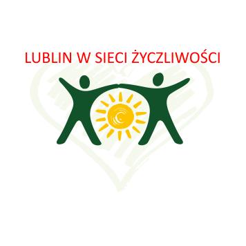 Lublin w sieci życzliwości 2017