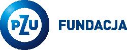 Roztańczony Świdnik | Fundacja KReAdukacja Fundacja PZU
