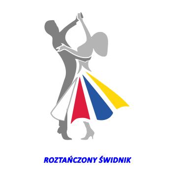 Roztańczony Świdnik avatar logo