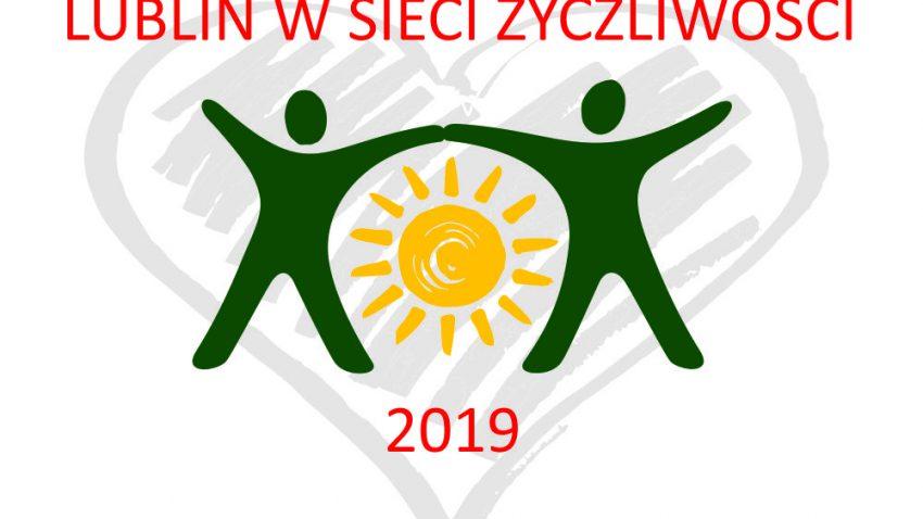 Lublin w sieci życzliwości-logo2019-Fundacja KReAdukacja
