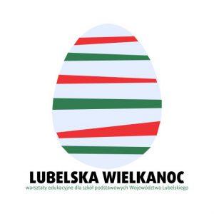 Warsztaty dla dzieci Lubelska Wielkanoc 2019-1
