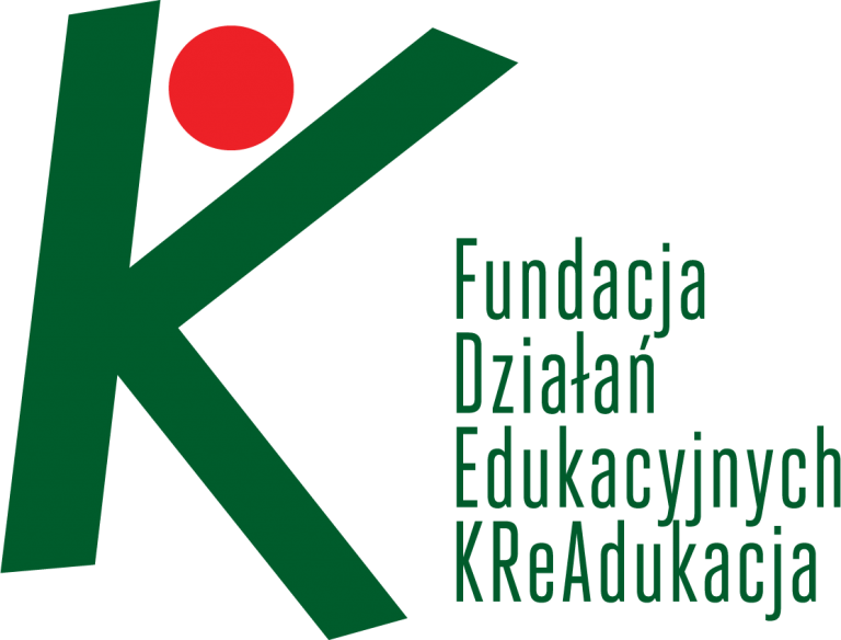 Fundacja Działań Edukacyjnych KReAdukacja Lublin (1)