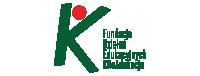 Fundacja Działań Edukacyjnych KReAdukacja Lublin (3)-200px