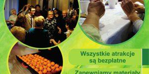 Młodość wczoraj i dziś-Fundacja KReAdukacja Lublin-plakat a3-senior-1