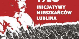 Wiktoria 1920 - inicjatywy mieszkańców-fotorelacja z podsumowania-Fundacja KReAdukacja Lublin-avatar