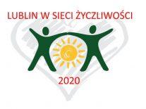 Lublin w sieci życzliwości 2020-Fundacja KReAdukacja